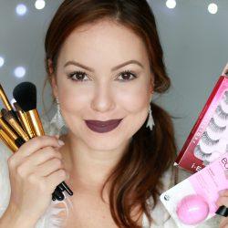 Recebidos de Maquiagem e Beleza | ShopBela