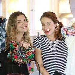 Comprinhas Baratinhas de Verão com Thaís Paola