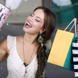 Vídeo de Recebidos do Mês | Dezembro por Juliana Goes