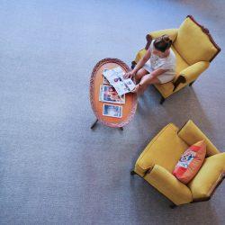 Dica de Viagem | Hotel em Santiago? Matildas Hotel Boutique