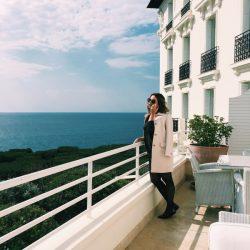 Riviera Francesa | Um Sonho chamado Grand-Hôtel du Cap-Ferrat