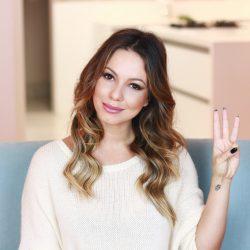 3 Dicas para Mudar de Vida por Juliana Goes