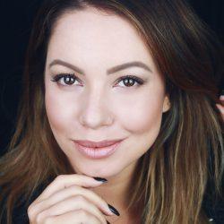 Maquiagem para Selfie e Vídeo