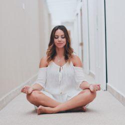 Motivos Para Meditar | Felicidade a partir da Meditação