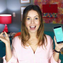 5 Grandes Novidades sobre meu Zen app