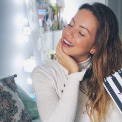 Como Voltar a Sonhar e Realizar? | Coaching de Vida por Juliana Goes