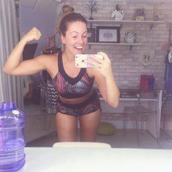 Dama Fitness