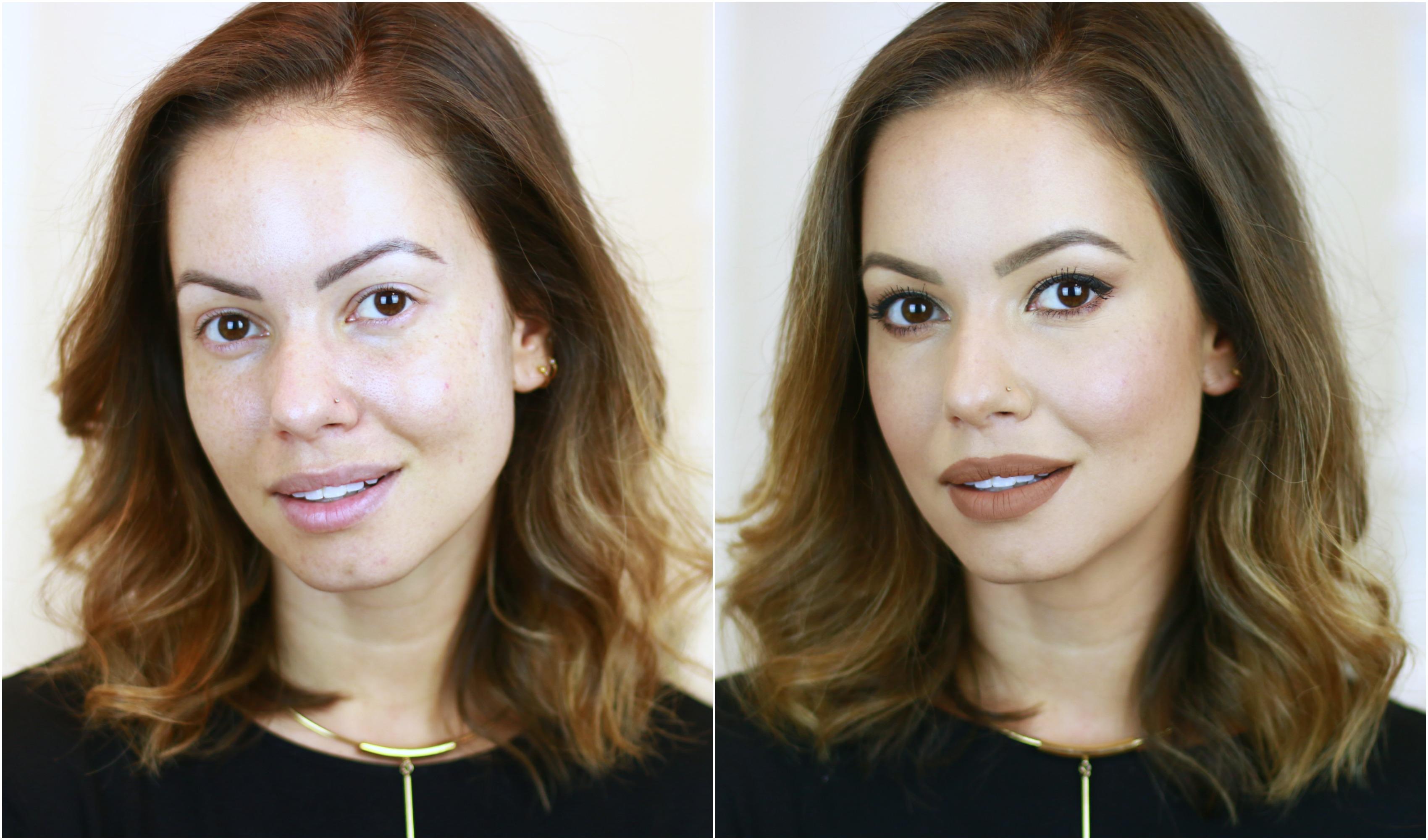 juliana-goes-maquiagem-basica-antes-depois