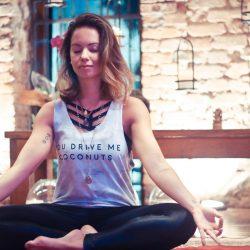 Mantra para Felicidade | Domingo Zen + Raissa Zoccal