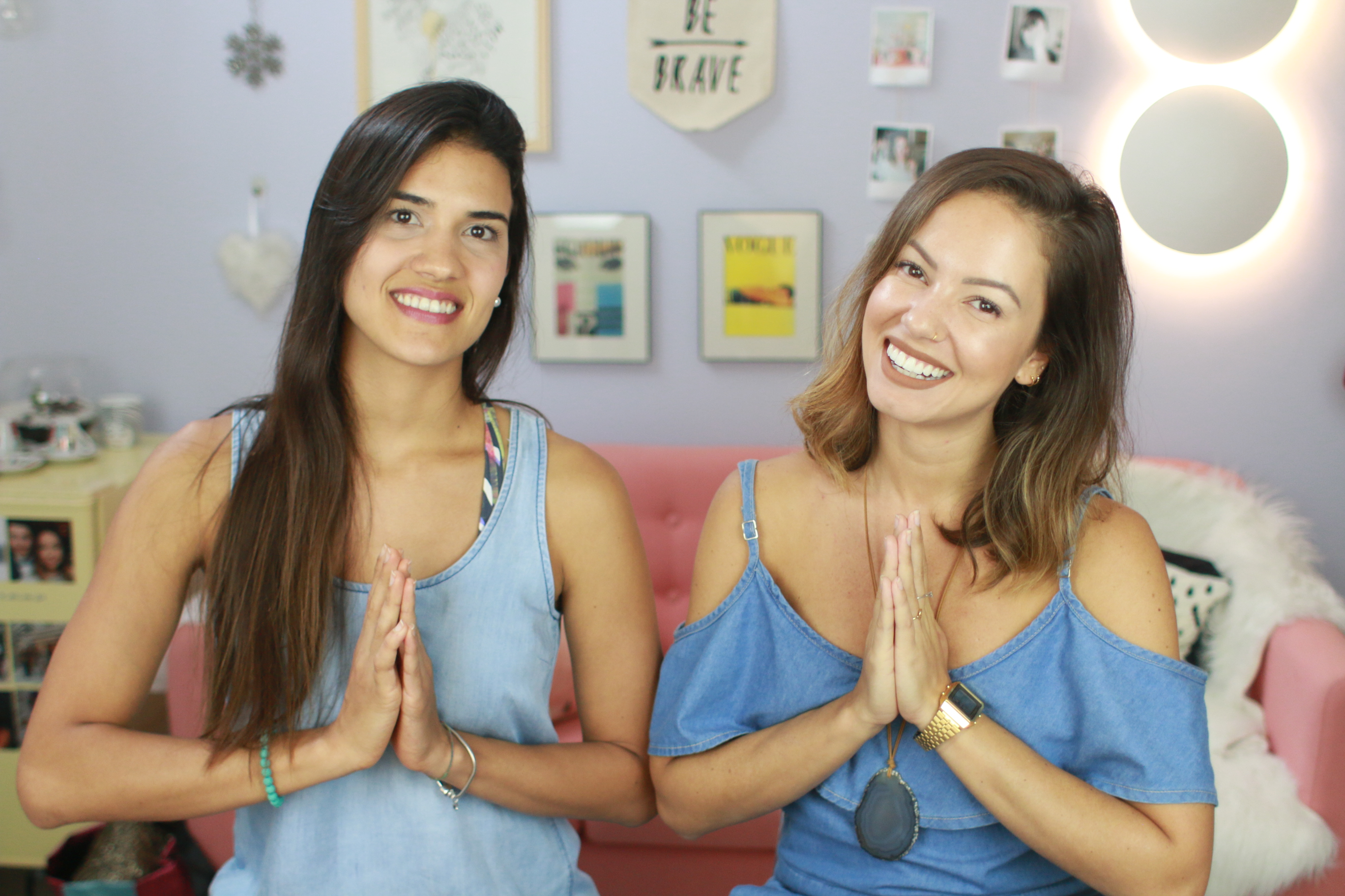 juliana-goes-mantra-para-felicidade-zen-app