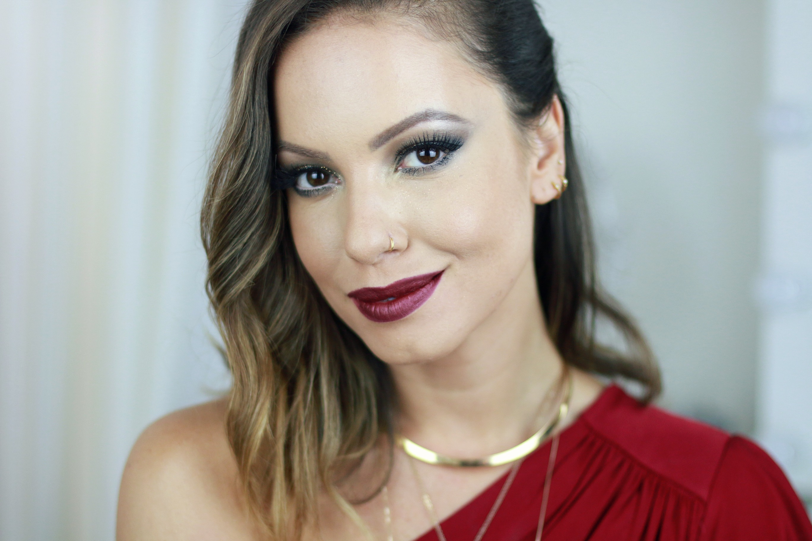 juliana-goes-maquiagem-natal-tutorial-2016