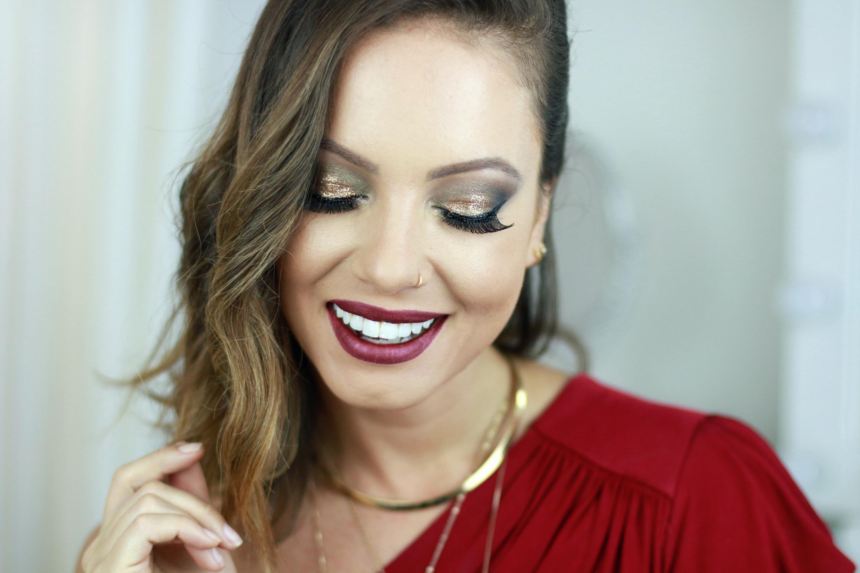 juliana-goes-natal-tutorial-maquiagem-2016