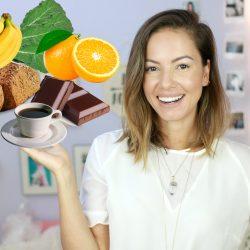 Alimentos que Amenizam a TPM | Papo Calcinha