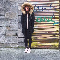 Dublin | Explorando a Cidade, Fui parar no Médico, Primark