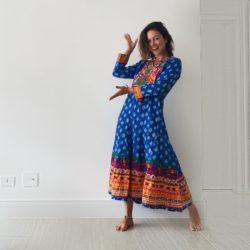 COMPRINHAS NA ÍNDIA | Veda #8