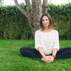 TRAUMAS | Exercício e Mentalização de Cura | Domingo Zen