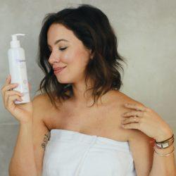 TESTEI! EPIDRAT CORPO INTENSIVO | Hidratante Corporal para pele seca