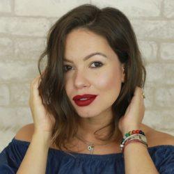 BATONS MARIANA SAAD PARA PAYOT | Resenha