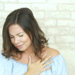 FERIDAS EMOCIONAIS | Como Curar?