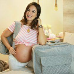 Mala de Maternidade | O que levar?