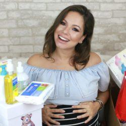 Recebidos de Bebê | Higiene e Banho