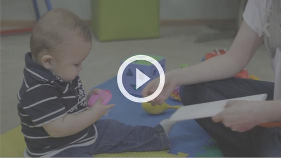 atividade coordenação motora fina bebê formas