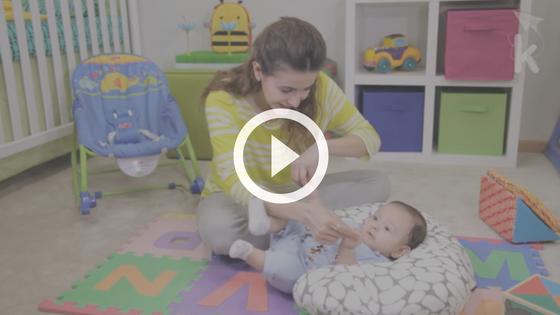 app para mães