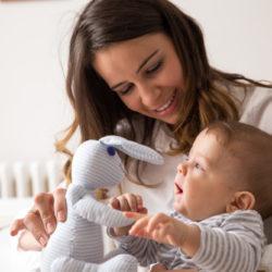 3 cuidados que você pode estar deixando de lado na criação do seu filho