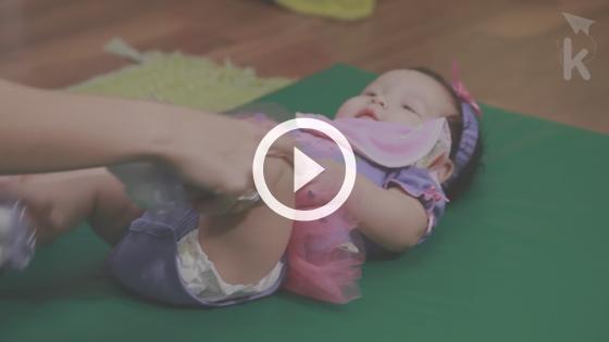 educação infantil brincadeiras - a rena