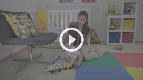 brincadeiras 1 ano educação infantil - solucionando problemas