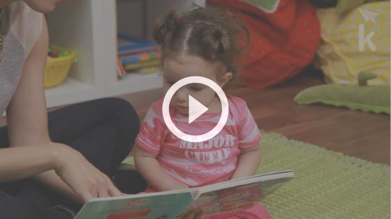 brincadeira educação infantil 1 ano - timas