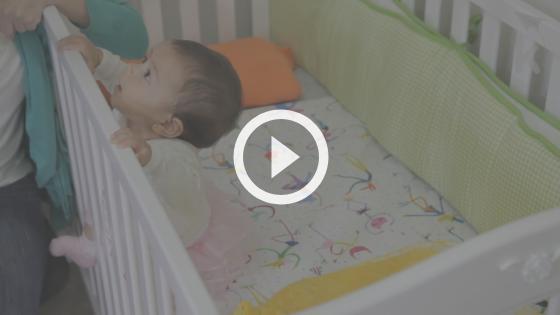 desenvolvimento motor infantil - atividade apoio