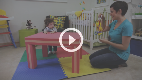 desenvolvimento motor infantil - atividade passo a passo