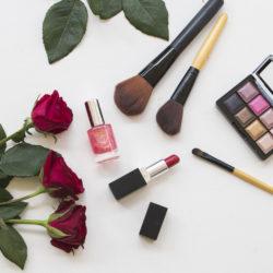 Marcas de maquiagem consciente | naturais, veganas, orgânicas