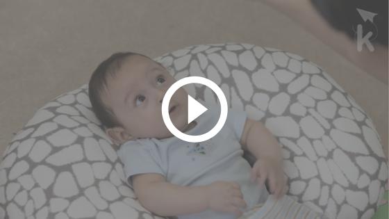 marcos do desenvolvimento infantil - atividade