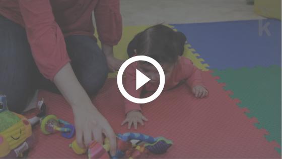 marcos do desenvolvimento infantil - atividade vamos alongar