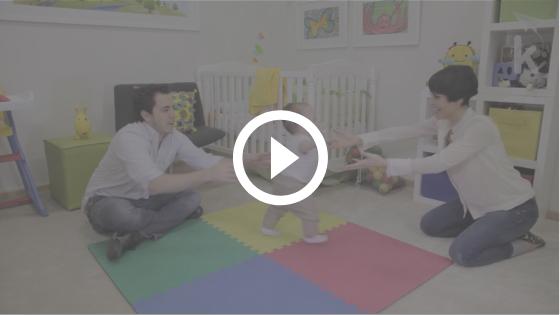 desafios da maternidade - atividade venha comigo