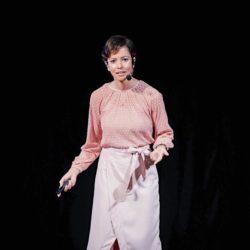 BASTIDORES | Meu TEDx Talk, Palestra e Feira Natural Tech