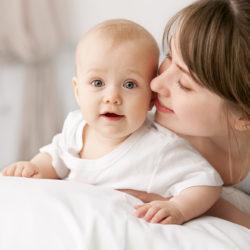 TRABALHO E MATERNIDADE: Dicas para estar mais presente com seu bebê