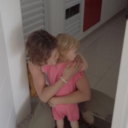Rede de apoio materno: por que ela é tão importante