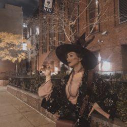 Momentos inesquecíveis em Nova York | Maratona de NY + Halloween Americano