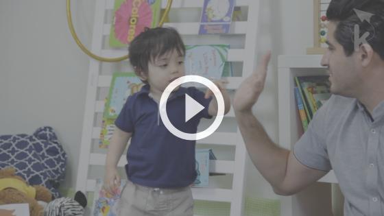 atividade física para criança de 2 anos