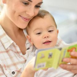 Educação emocional: como ajudar seu filho a lidar com as próprias emoções