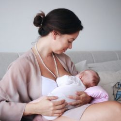Aleitamento materno: 7 dicas preciosas