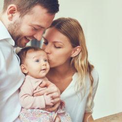 Conheça o melhor app para acompanhar o desenvolvimento do bebê