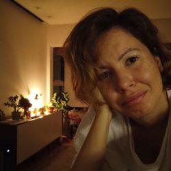 INSÔNIA: Dicas para ter um sono saudável