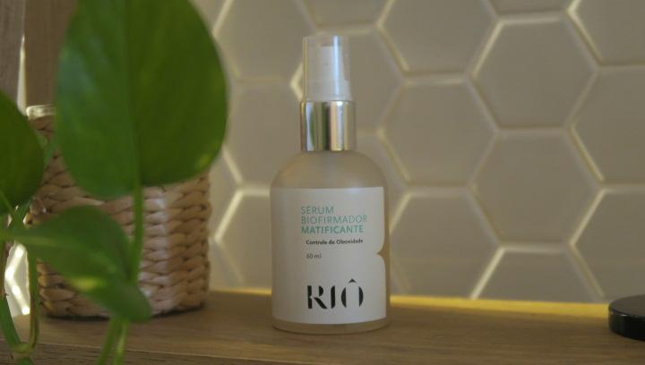 Momento-skincare-Rio-Biocosmeticos-Serum-Biofirmador-Matificante