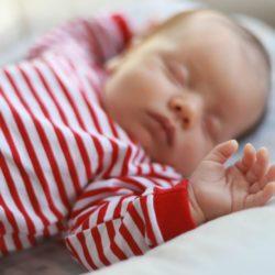 ROTINA NOTURNA DO BEBÊ | Como criar uma rotina do sono e sua importância