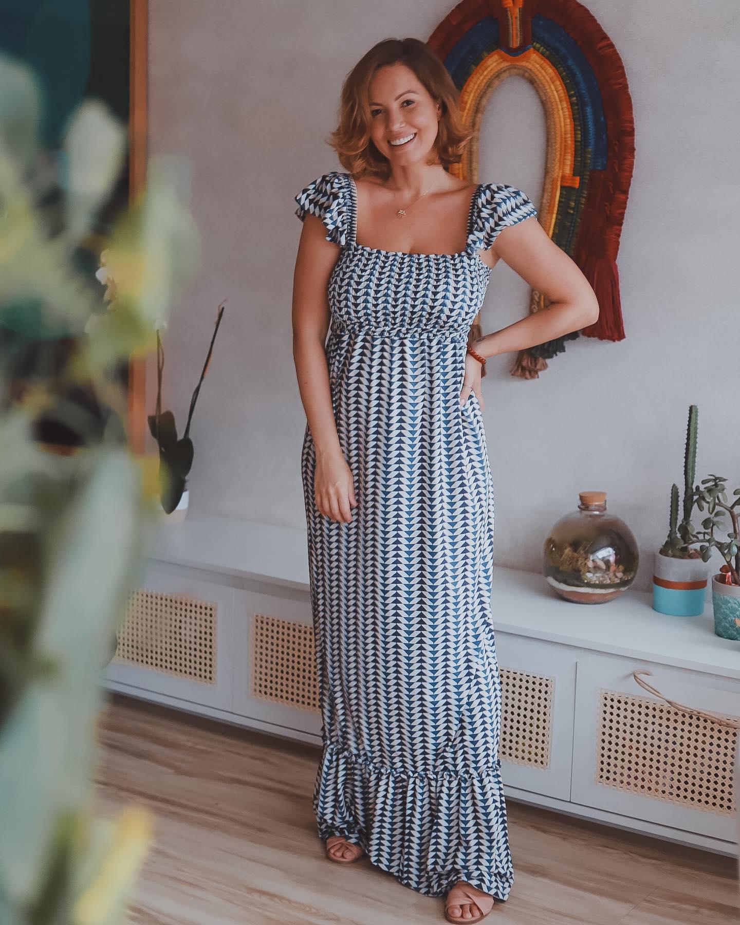 Vestido-Emma-Fiorezi