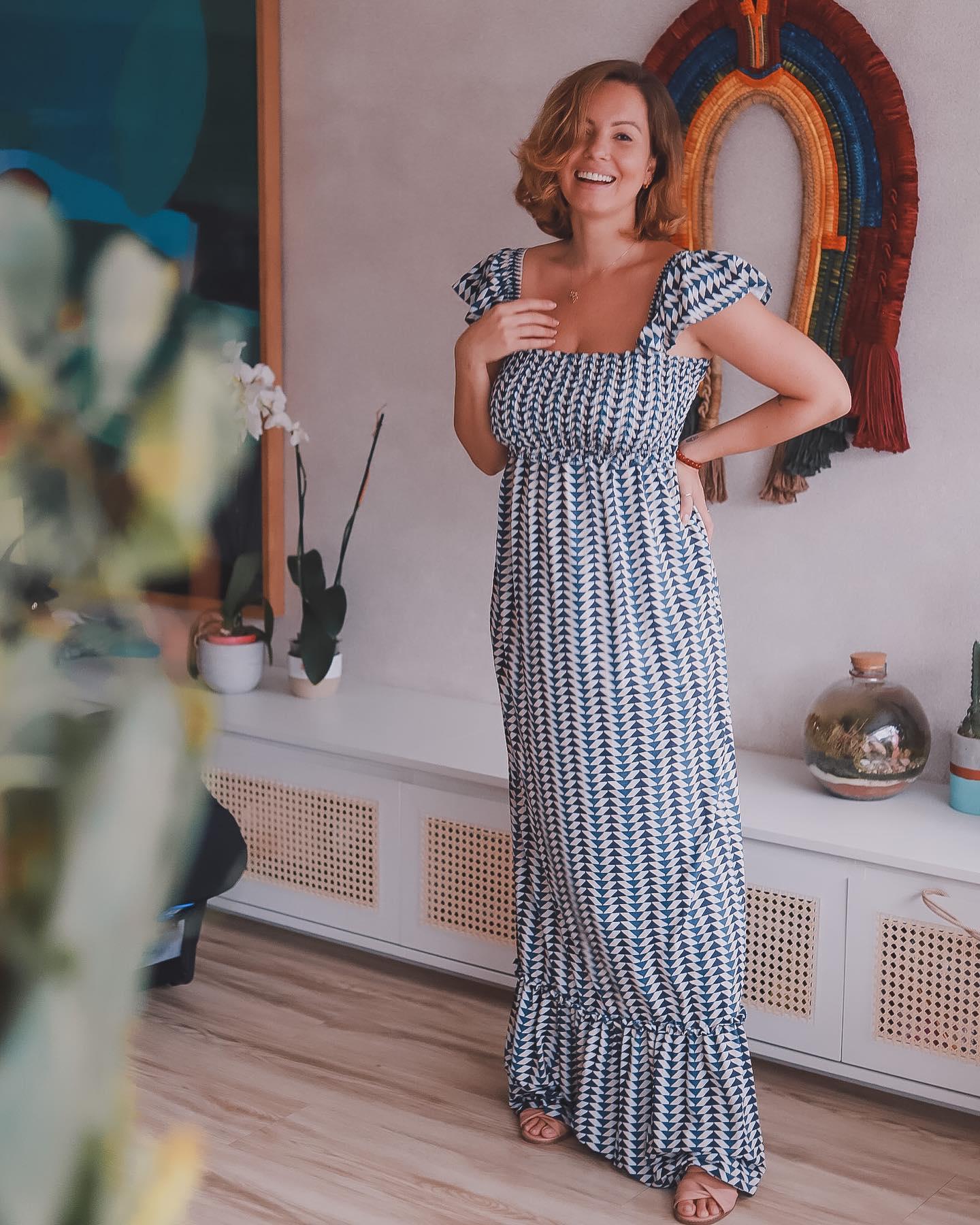 Vestido-longo-Emma-Fiorezi